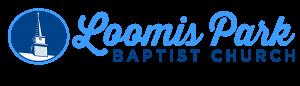 Loomis Park Baptist Church